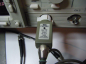 Preview: Tektronix P6134C